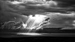 4-Advanced-Assigned_-_Stormy_Landscapes-DNP-Veloy_Cook-Ascension